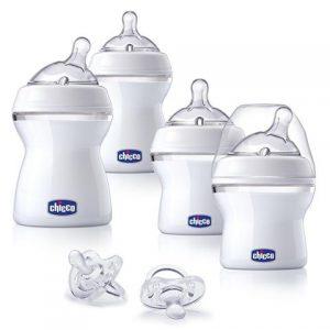 قیمت خرید شیشه شیر نوزاد چیکو
