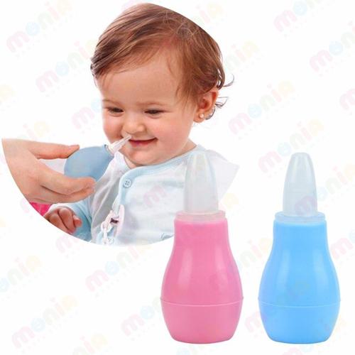 فروش پوار بینی نوزاد
