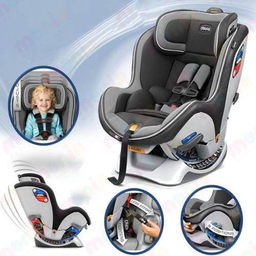 قیمت صندلی ماشین کودک مارک چیکو