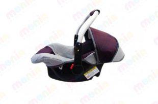 قیمت روز کریر نوزاد خارجی خوب در بازار