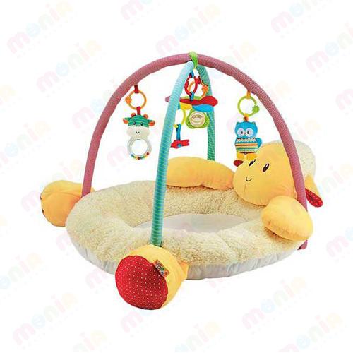 فروش تشک بازی کودک