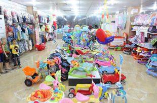 قیمت سیسمونی نوزاد در شیراز