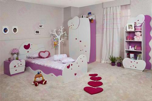 قیمت سیسمونی نوزاد در اصفهان