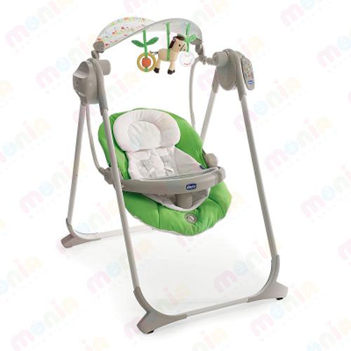 قیمت تاب برقی نوزاد