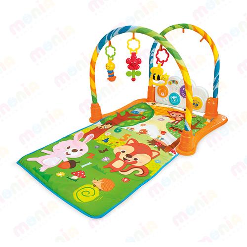 خرید تشک بازی کودک