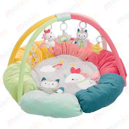 قیمت تشک بازی نوزاد