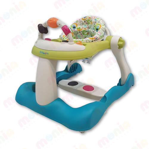 قیمت روروک نوزادی