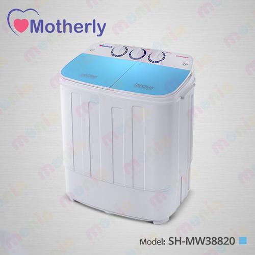مینی واش مادرلی مدل sh-mw 38820