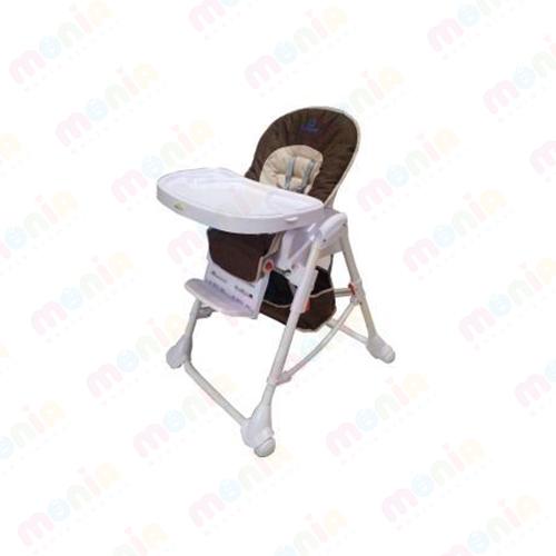 صندلی غذای کودک ارزان قیمت