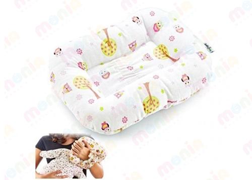 قیمت بالش شیردهی نوزاد