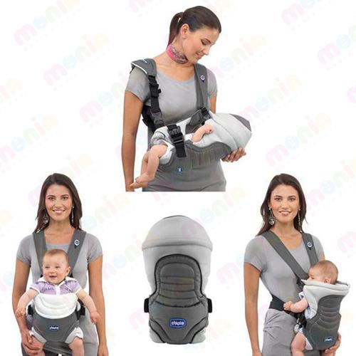 قیمت آغوشی نوزاد