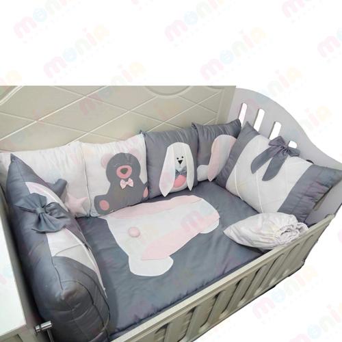 قیمت سرویس لحاف نوزاد
