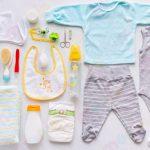 لیست قیمت سیسمونی نوزاد