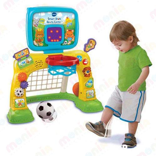 خرید اسباب بازی پسرانه برای سیسمونی