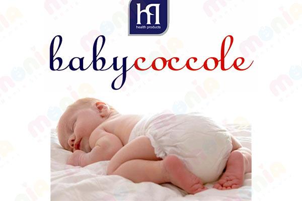 فروش وسایل بهداشتی نوزاد