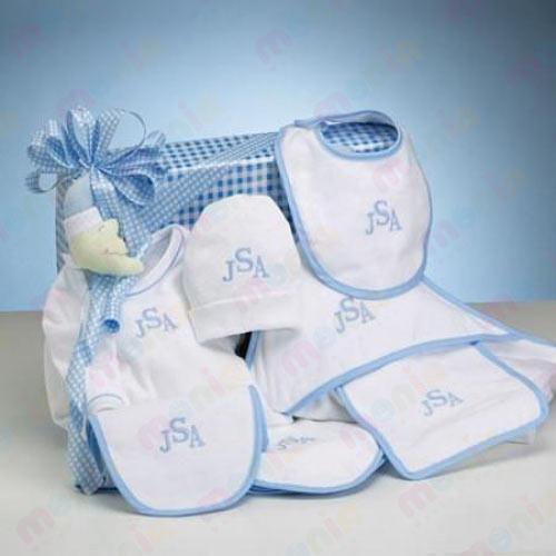 حراج سیسمونی نوزاد پسر با قیمت مناسب