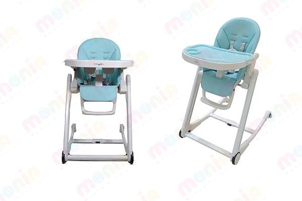 فروشگاه صندلی غذای کودک ارزان قیمت
