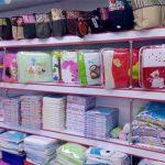 مرکز خرید سیسمونی ارزان قیمت