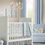 فروشگاه آنلاین سیسمونی نوزاد پسر با قیمت مناسب