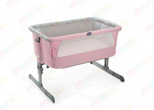 فروش گهواره نوزاد با قیمت مناسب
