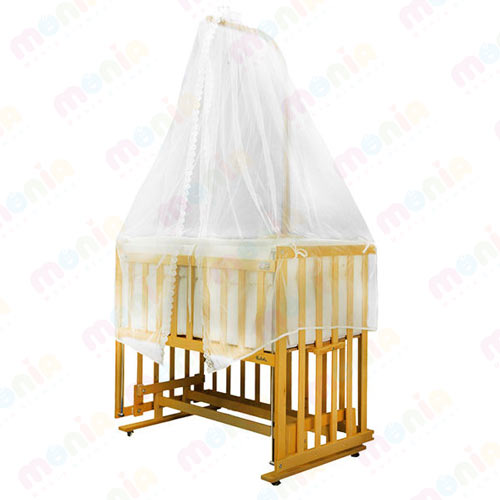 مرکز خرید انواع گهواره نوزاد